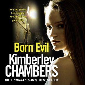 Born Evil thumbnail