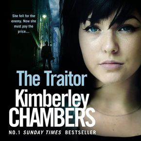 The Traitor thumbnail