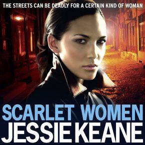 Scarlet Women thumbnail
