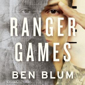 Ranger Games thumbnail