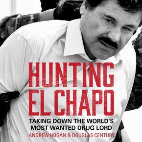 Hunting El Chapo thumbnail
