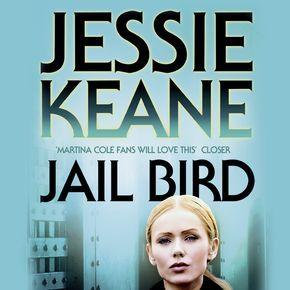 Jail Bird thumbnail