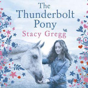 The Thunderbolt Pony thumbnail