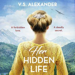Her Hidden Life thumbnail
