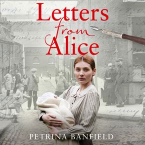 Letters from Alice thumbnail