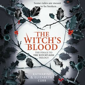 The Witch's Blood thumbnail