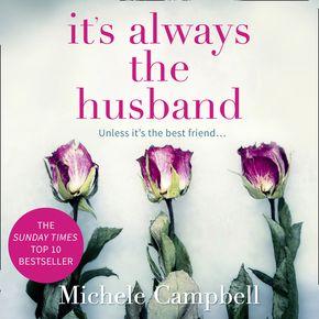 It's Always the Husband thumbnail
