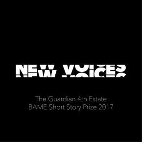 New Voices thumbnail