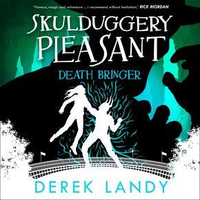 Death Bringer thumbnail