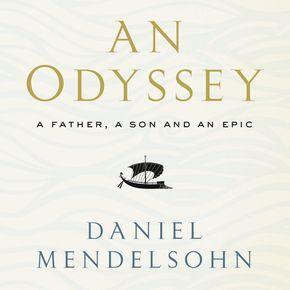 An Odyssey thumbnail