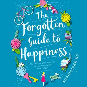 The Forgotten Guide to Happiness thumbnail
