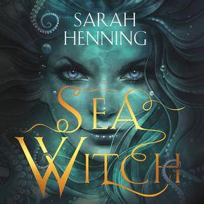Sea Witch thumbnail
