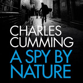 A Spy by Nature thumbnail