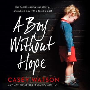 A Boy Without Hope thumbnail