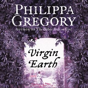 Virgin Earth thumbnail