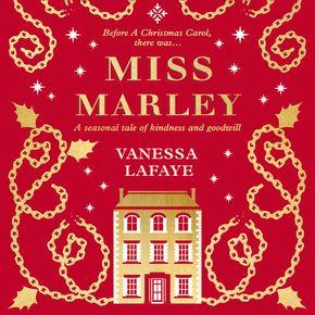 Miss Marley thumbnail