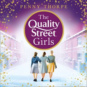 The Quality Street Girls thumbnail