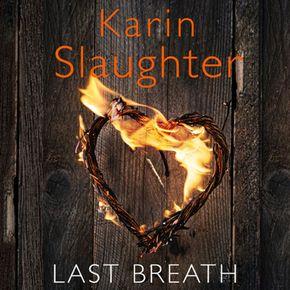 Last Breath thumbnail