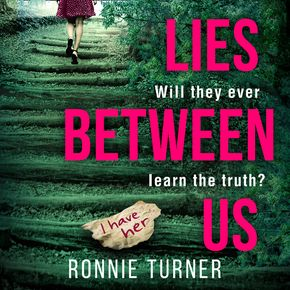 Lies Between Us thumbnail