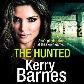 The Hunted thumbnail
