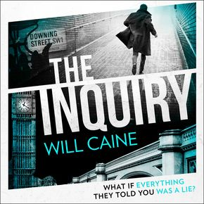 The Inquiry thumbnail