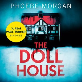 The Doll House thumbnail