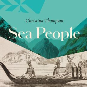 Sea People thumbnail