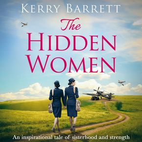 The Hidden Women thumbnail