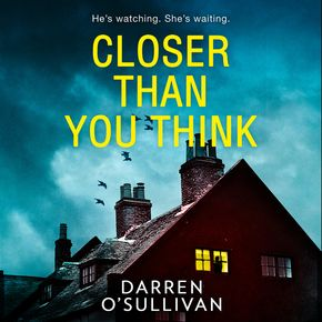 Closer Than You Thnk thumbnail