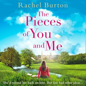 The Pieces Of You And Me thumbnail