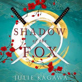 Shadow Of The Fox thumbnail