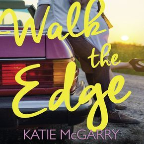 Walk The Edge thumbnail