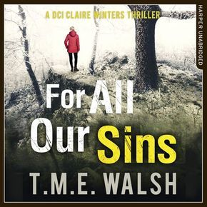 For All Our Sins thumbnail