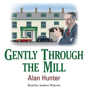 Gently Through The Mill thumbnail