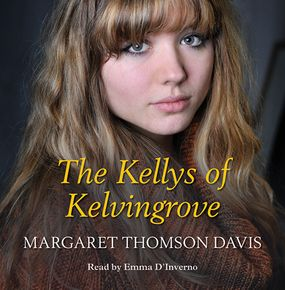 The Kellys Of Kelvingrove thumbnail