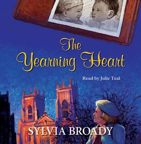 The Yearning Heart thumbnail