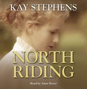 North Riding thumbnail