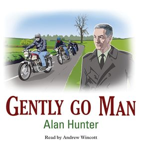 Gently Go Man thumbnail