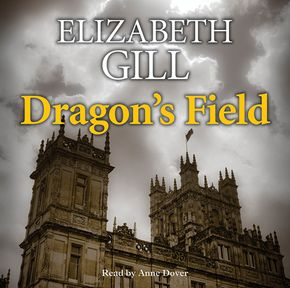 Dragon's Field thumbnail