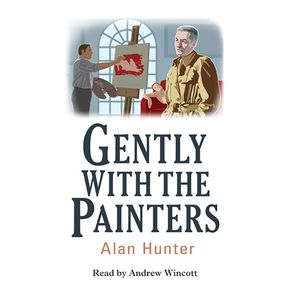 Gently With The Painters thumbnail