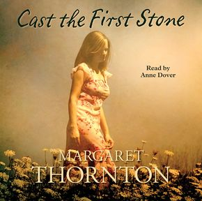Cast The First Stone thumbnail