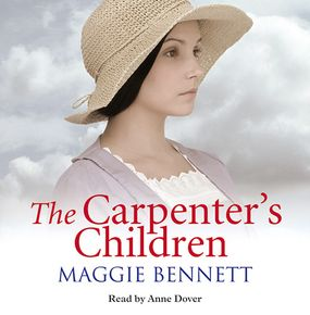 The Carpenter's Children thumbnail