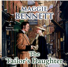 The Tailor's Daughter thumbnail