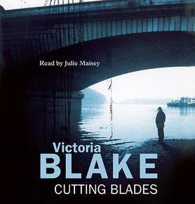 Cutting Blades thumbnail