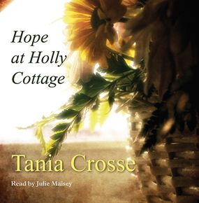 Hope At Holly Cottage thumbnail