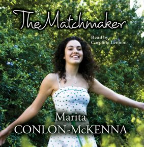 The Matchmaker thumbnail