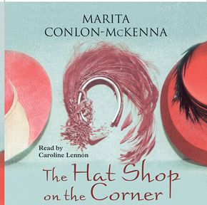 The Hat Shop On The Corner thumbnail