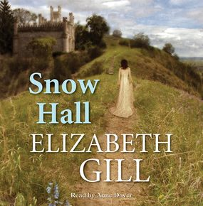 Snow Hall thumbnail