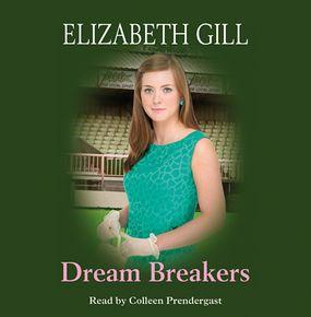 Dream Breakers thumbnail
