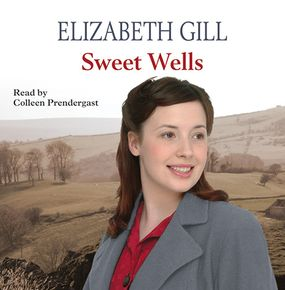 Sweet Wells thumbnail